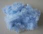 色纺涤纶短纤维